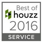 great_houzz_logo
